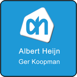 AH-Ger-Koopman