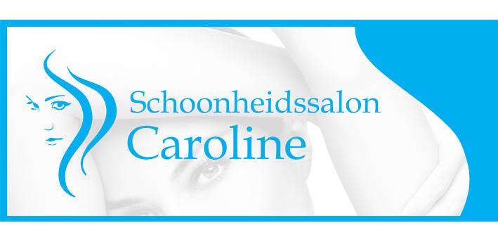 Schoonheidssalon Caroline