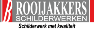 kfd_hoofdsponsor-rooijakkers