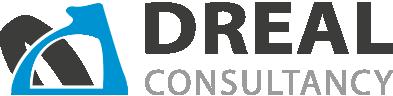 Dreal consultancy - Wielerronde