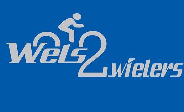 Wels 2 wielers - Drielse Landelijke Fair